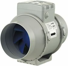 Blauberg Estrattore d'aria 150 mm