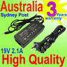 For Samsung ATIV Book NP940X3G NP940X3L NP940X5J Laptop AC Adapter Charger Power