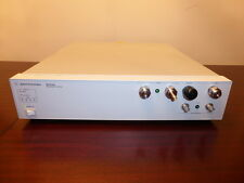Agilent N1015A Modulation Test Set w/ Opt 310 for 71501D Jitter Analysis System