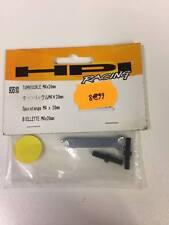 HPI Racing 93510 Biellette M4 x 20mm