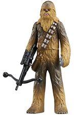 Star Wars #15 Chewbacca Action Figure