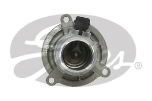 Gates Thermostat MAP Controlled TH534105G1 fits Rolls-Royce Wraith 6.6 V12 (4...