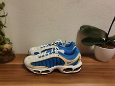 Nike Air Max Tailwind IV Gr40 ●○●NEU●○●