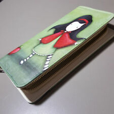 Unbranded Women's Wallets with Organizer