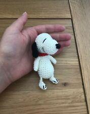 PDF SET Two Amigurumi Patterns, Crochet Fox , Amigurumi Little ... | 225x178