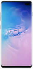 Samsung Galaxy S10+ SM-G975F - 128GB - Prism Blue (Senza operatore) (Doppia SIM)