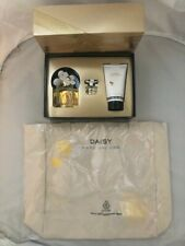Marc Jacobs Daisy Women's Premium Limited Edition Gift Set & Tote Bag Brand New