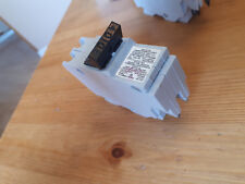 Federal Pioneer FPE Stab-Lok Breakers 40 Amp 2 Pole 120/240V TYPE NC