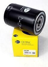 COMLINE OIL FILTER CITROEN FIAT DUCATOIVECO DAILY III PEUGEOT BOXER 2.8 EOF188