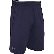 bfb85b59 Under armour Running Exercise Shorts for Men for sale   eBay
