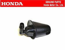 HONDA GENUINE CRX EF8 SIR Rear Windshield Washer Nozzle OEM