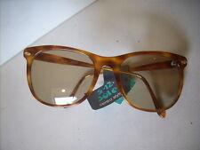 Centro style  15034     5/12    occhiale da sole  bimbi