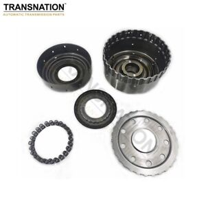 BTR M11 Transmission B1/C2 Clutch Assembly With Retainer Spring Piston For Geely
