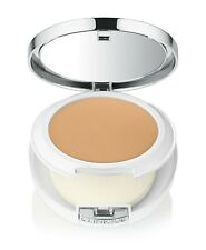 CLINIQUE Beyond Perfecting Powder Foundation Concealer #8 GOLDEN NEUTRAL, NO BOX