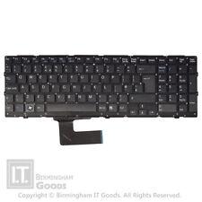 Tastiera per laptop Sony QWERTY (standard)
