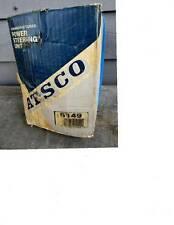 ATSCO REMAN 5149 POWER STEERING PUMP -- sealed in pkg.