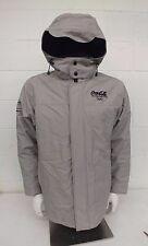 Asics Torino Winter Olympics 2006 Coca-Cola Technical Shell Jacket Men's Small