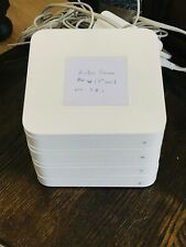 Apple Airport Extreme 802.11n