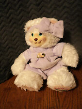 Fisher Price Briarberry BerryBeth Bear Plus