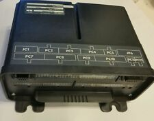 Raymond 223-001-062 Card Assembly Circuit Controller *USED