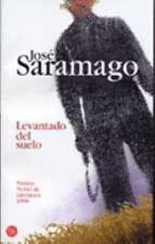 Levantado del suelo (Punto de Lectura) (Spanish Edition)