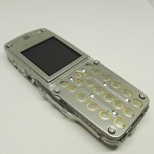 Nokia 5100 Mobile Phone Unlocked Without Battery And Housing Cover