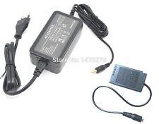 EN-EL22 power charger EH-5A+EP-5E EP5E dummy battery For Nikon 1 J4 1J4 S2 1S2