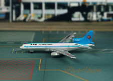 All Nippon Airways ANA Airlines Boeing L-1011 JA8509 Plane 1:1000 Model K1253 F