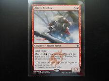 MAGIC THE GATHERING AINOK TRACKER X1 UGIN'S FATE ALT ART