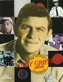 The Official Andy Griffith Show Scrapbook