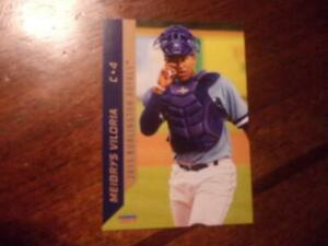 2015 BURLINGTON ROYALS Single Cards YOU PICK FROM LIST $2 to $3 each OBO