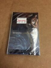 TEARS FOR FEARS WOMAN IN CHAINS FACTORY SEALED CASSETTE SINGLE 4