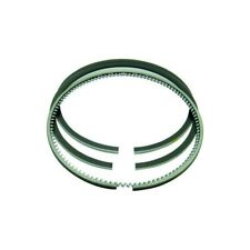 Volvo Penta Piston Ring Kit Std Diesel Engines For D2-50 D2-55 Replaces 3583693