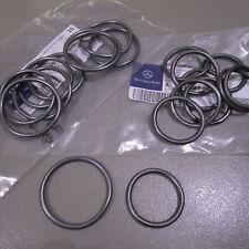 Huile Séparateur Joint MERCEDES 200 220 270 CDI 611 997 06 45 611 997 05 45