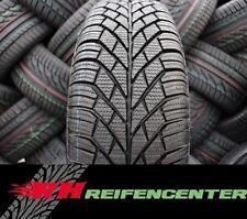 NEU Ganzjahresreifen 195/50 R16 88V M+S Allwetter Reifen TOP Preis 195-50-16 (vo