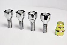 Kegelbund Radschrauben - 26,0 mm Felgenschlösser und Schrauben