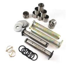 Dipper End Pin & Bush kit for Komatsu PC20-7 / PC27R-8 / PC27MR-8