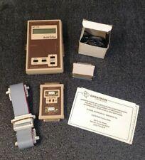 Datatran Corporation Auto-Fox AF-110 Test Equipment w/ Accessories (*)