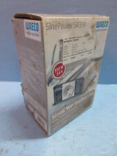 New Waeco Mobile Solutions SinePower SP354 Sine Wave Inverter 350W 24V NIB