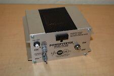 Tripp Lite PV-200 Powerverter DC To AC Inverter