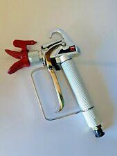 Titan XT-05 Airless Spray Gun w/ Guard & Tip