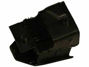 For 1999-2002 Oldsmobile Intrigue Transmission Mount Rear AC Delco 37125XS 2000