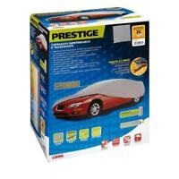 Prestige, copriauto - 22