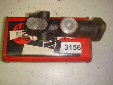Peugeot 404 maitre cylindre DBA Bendix neuf 111283B 4601.24 460124