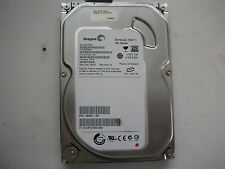 Seagate Barracuda 7200.11 320gb ST3320813AS 100504356 HP14