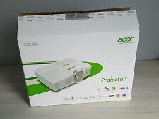 ACER H6517BD DLP3D PROJ. 1080P ST MR-JLB11-001