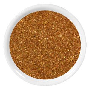 Spice Mix Merguez D Pepper' Espelette