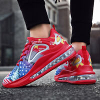 Men's Air Cushion 720 Sports Athletic Sneakers Outdoor Casual Running Shoes 12