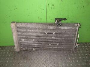 41316 Klimakondensator MERCEDES-BENZ CLK (C209) CLK 270 CDI  125 kW  170 PS (10