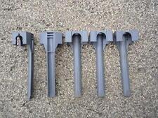 """5x Gardena 8328 Rohrführung 13 mm 1/2"""" Micro Drip Bewässerungssystem 4von4"""